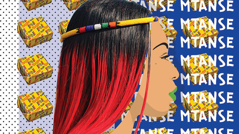 10 South African Womxn Illustrators on our Radar (Part-2)