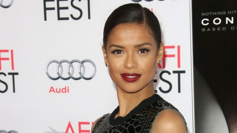 Gugu Mbatha-Raw will be in La La Land producers next Movie
