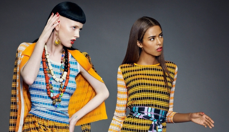 10 Accomplished Designers of African Fashion Wears you should know