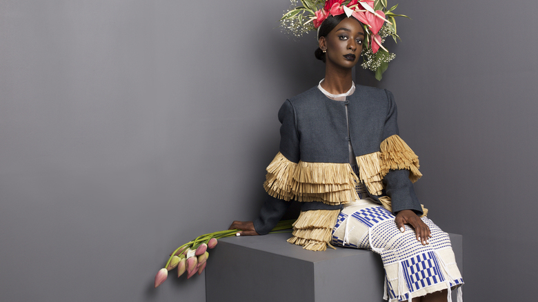 7 Inspiring African Fashion Brands to Know – And Wear – Now