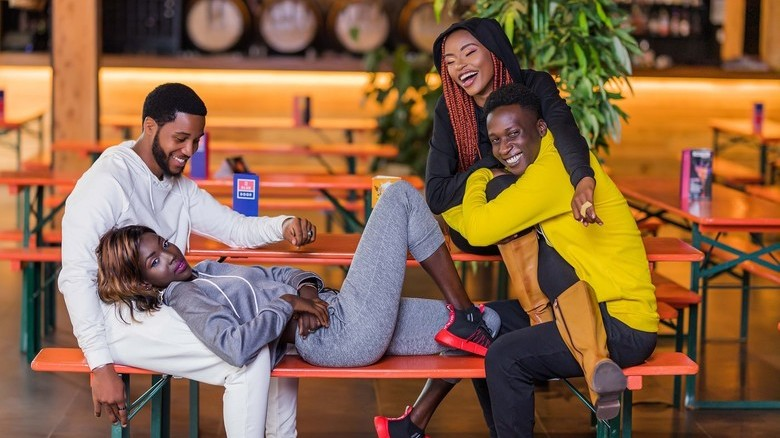 Is Shop Zetu The Next Big thing In Kenyan Fashion?