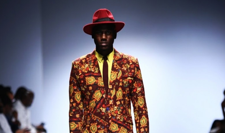What's Hot on Lagos Fashion scene
