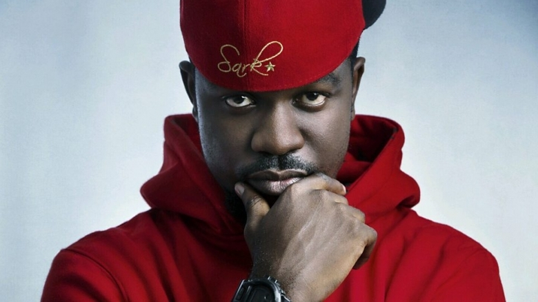 Sarkodie set for his Highest Tour UK in November