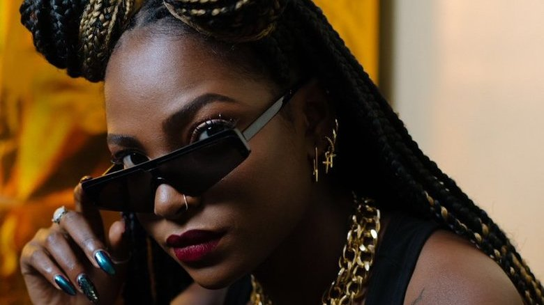Spice Up Your Playlist With Songs from these Kenyan RnB Queens